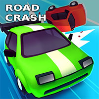 Road Crash