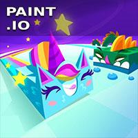 Paint.IO
